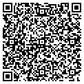 QR code with My 3 Sons Landscaping Services contacts
