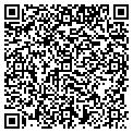 QR code with Standard Premium Finance Mgt contacts