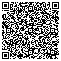 QR code with Ideation Engineering Inc contacts