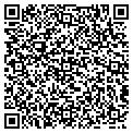 QR code with Special Moments By Sharon Herr contacts