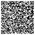 QR code with Gibson Mortgage Group Inc contacts