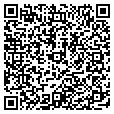 QR code with Tree Stooges contacts
