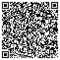 QR code with 1 Stop Food & Discount Bvrg contacts