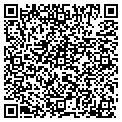QR code with Whistlers Cove contacts
