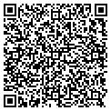 QR code with Frank A Lampe Real Estate contacts