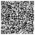 QR code with West Bay Elementary School contacts