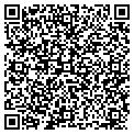 QR code with Cook Construction Co contacts