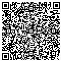 QR code with Cellular Express contacts
