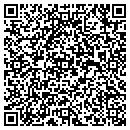 QR code with Jacksonville Beach Police Department contacts
