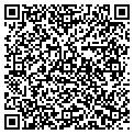 QR code with Better Blades contacts