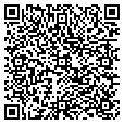 QR code with Jam Consultants contacts