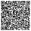 QR code with Kroft Brothers Home Repair contacts
