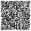QR code with Longleaf Systems Inc contacts