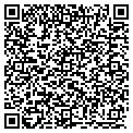 QR code with Salon Botanica contacts