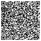 QR code with @ Home Furnishings Of Florida Corp contacts