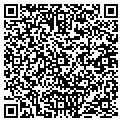 QR code with Double A Car Service contacts