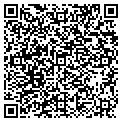 QR code with Florida Central Credit Union contacts