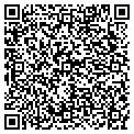 QR code with Corporate Image Photography contacts