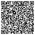 QR code with Jennings Personal Care Inc contacts