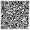 QR code with Prestine Pool and Spa Supply contacts