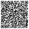QR code with Cloud 9 Teacher Supply contacts