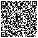 QR code with Animal Health Care Labs contacts