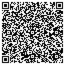 QR code with Centre Point Professional Bldg contacts