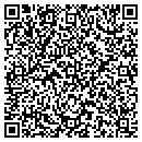 QR code with Southern Dunes Condominiums contacts