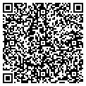 QR code with Paladin Auto Service contacts