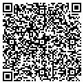 QR code with BT Publications Inc contacts