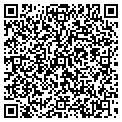 QR code with Salon The Diva Inc contacts