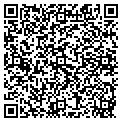 QR code with Carrolls Meat Shoppe Inc contacts