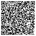QR code with Hausinger and Associates Inc contacts