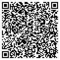QR code with US Plant Material Center contacts