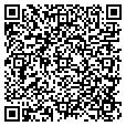 QR code with Slinghopper Inc contacts