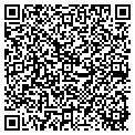 QR code with Domke & Sons Auto Clinic contacts