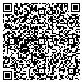 QR code with Designs Unlimited USA contacts