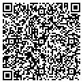 QR code with Steven L Steakley DDS contacts