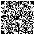 QR code with Ayres Cluster Curry Mc Call contacts