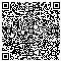 QR code with Plus In Insurance Options contacts