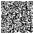 QR code with Integrity Mortgage contacts