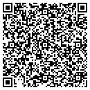 QR code with Atlantic Classical Orchestra contacts