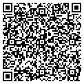 QR code with Catherine L Ferrell & Assoc contacts