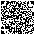 QR code with Handy-Man Fence Co contacts