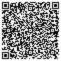 QR code with Lipcon Margulies & Alsina contacts