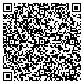 QR code with Brevard Vision Care contacts