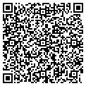QR code with Pinch A Penny 34 contacts