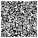 QR code with Harbor Barber & Beauty Styles contacts