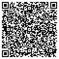 QR code with Nosun Engineeering Sales contacts