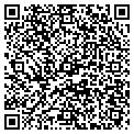 QR code with Excalibur Manufacturing Corp contacts